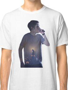 Bo Burnham Make Happy Classic T-Shirt