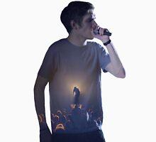 Bo Burnham Make Happy Unisex T-Shirt