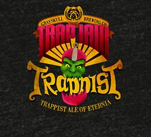 Grayskull Brewing Company - Trap Jaw Trappist Tri-blend T-Shirt