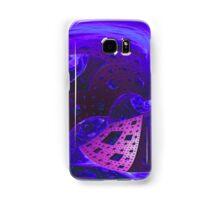 set100047 a Samsung Galaxy Case/Skin