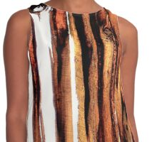 Nature's Work Contrast Tank