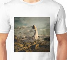 Conductor of the Wind Unisex T-Shirt