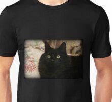 Fuzzfry Unisex T-Shirt