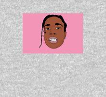 A$AP Rocky Hoodie