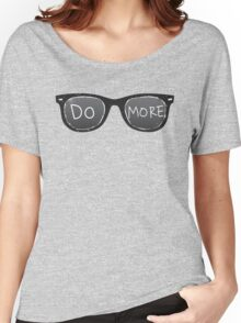 DO More Sunglasses Women's Relaxed Fit T-Shirt