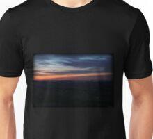Lehigh Valley Rising Unisex T-Shirt