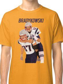 Bradykowski Design Classic T-Shirt