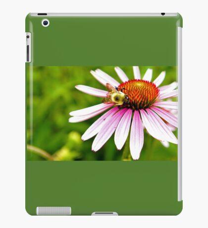 Bumble Bee iPad Case/Skin