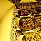 An Amazing Jewel Box by barrowda