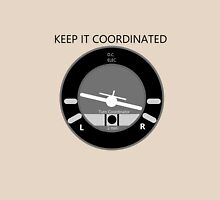 Keep it Coordinated Classic T-Shirt