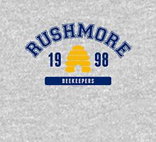 Rushmore Beekeepers - Cult Classic Movie - Multicolor Classic T-Shirt