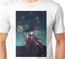 Starlight Witch Unisex T-Shirt