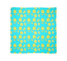 When life gives you lemons Scarf