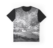 Sweetwater Creek Graphic T-Shirt
