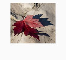 Oh Canada Maple Leaf Unisex T-Shirt