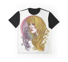 A Little Magic Graphic T-Shirt