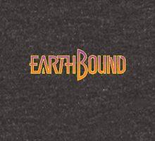 Earthbound: Title Unisex T-Shirt