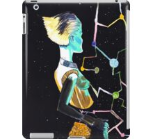 Mother iPad Case/Skin