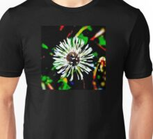 Gone To Seed 2 Unisex T-Shirt