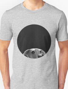 Peepin Eevee Unisex T-Shirt