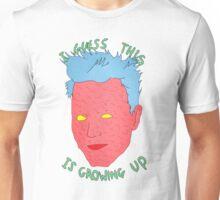 Damn it Unisex T-Shirt