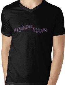 star trader Mens V-Neck T-Shirt