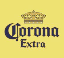 Corona Extra Kids Tee