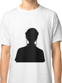 Justin Law Classic T-Shirt