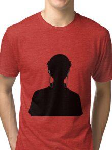 Justin Law Tri-blend T-Shirt