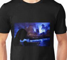 Sound of Thunder Unisex T-Shirt
