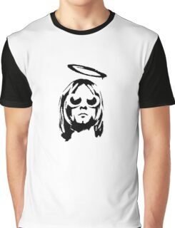 GRUNGE DESIGN 1 Graphic T-Shirt