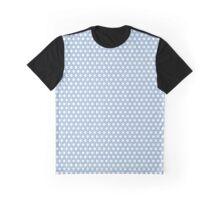 Line Dance Graphic T-Shirt