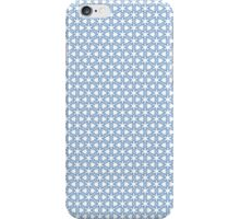 Line Dance iPhone Case/Skin