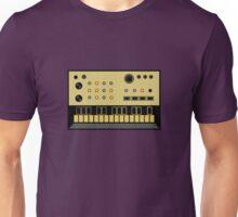 Volca keys Unisex T-Shirt