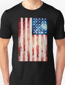 New Age Of Slavery Unisex T-Shirt