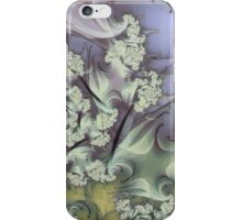 Summer Preview iPhone Case/Skin