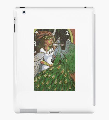 Mother Maria iPad Case/Skin