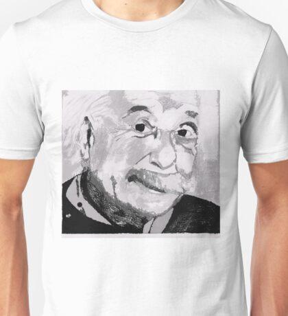 My Einstein Unisex T-Shirt