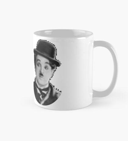 Schtonk! Mug