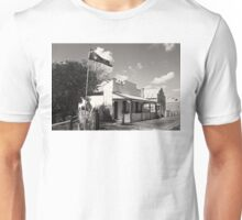 Small Town Pride Unisex T-Shirt