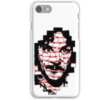 Hello, my name is Inigo Montoya iPhone Case/Skin