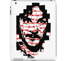 Hello, my name is Inigo Montoya iPad Case/Skin