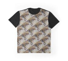 Shelly Shambles Graphic T-Shirt