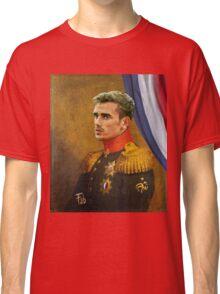 Antoine Griezmann Classic T-Shirt