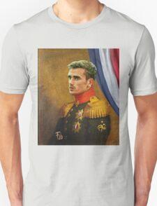 Antoine Griezmann T-Shirt