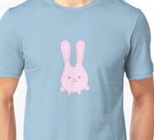 Sweety Bun Unisex T-Shirt