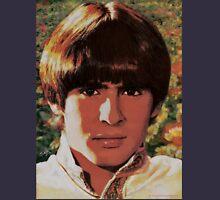 Davy Jones Hoodie