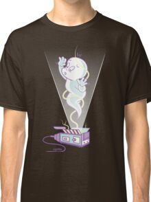 Ghost Trap Classic T-Shirt