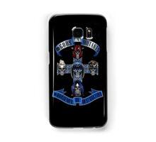 Gods N Mutants Samsung Galaxy Case/Skin
