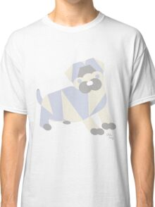 Puggy Classic T-Shirt